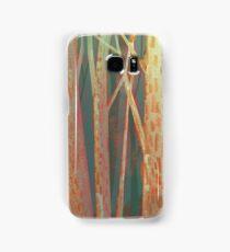 Secret Samsung Galaxy Case/Skin