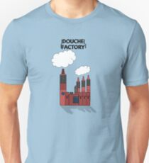 Keep Our Air Clean Unisex T-Shirt