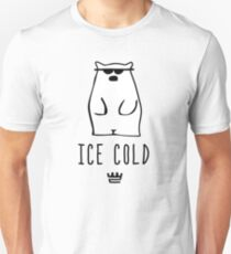 ICE COLD 2 T-Shirt