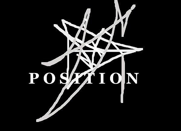 Position by joelkim