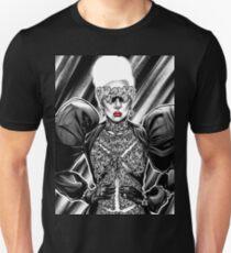 Drag City -  Lady Gaga Unisex T-Shirt