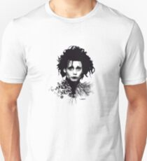 Coming Of Age Unisex T-Shirt