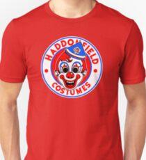 Haddonfield costumes T-Shirt