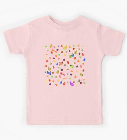 Joyeux Pâquetchwork Kids Clothes