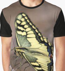 BeautyFly Graphic T-Shirt