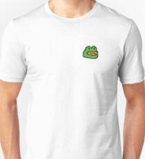 Pepe? Unisex T-Shirt