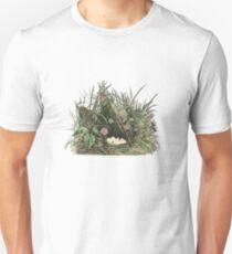Ohio treasure Unisex T-Shirt