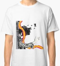motion city soundtrack - commit this to memory  Classic T-Shirt