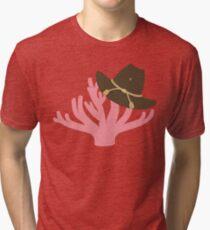 KORALLE!!!!!!!! Vintage T-Shirt