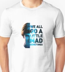 LITTLE MAD T-Shirt