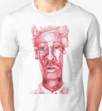 Psst... Psst... Unisex T-Shirt