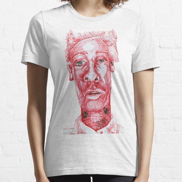 Psst... Psst... Essential T-Shirt