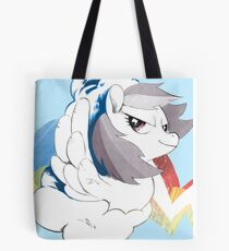 Dashie Tote Bag