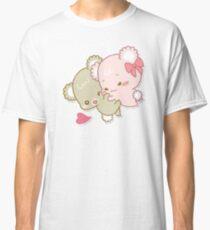 Sugar Cubs - Hug Classic T-Shirt