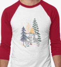 Wild Airstream... T-Shirt