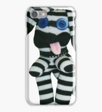 Cute Loon iPhone Case/Skin