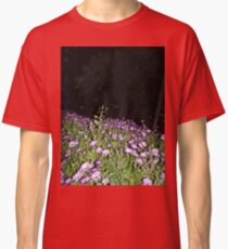 Malta and Gozo Island, Mediterranean Area photography 1 Classic T-Shirt