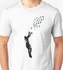 Khash Money Unisex T-Shirt