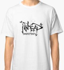 Pinhead Industries Classic T-Shirt