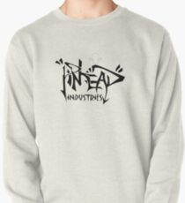 Pinhead Industries Pullover
