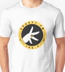 kurupt fm T-Shirt
