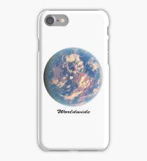 ww2 iPhone Case/Skin