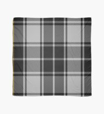 MacFie of Colonsay Dress Clan/Family Tartan  Scarf