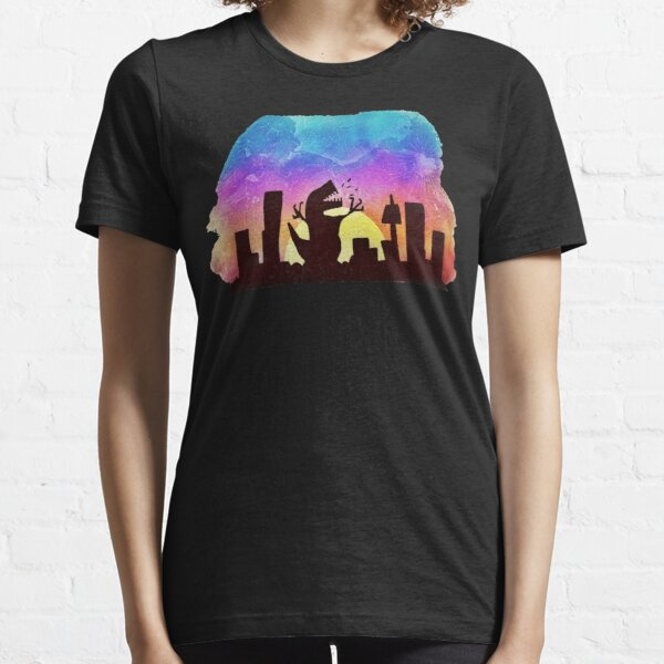 The beauty of a sunset Essential T-Shirt