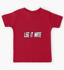 LEG IT MATE LEGO edition Kids Clothes