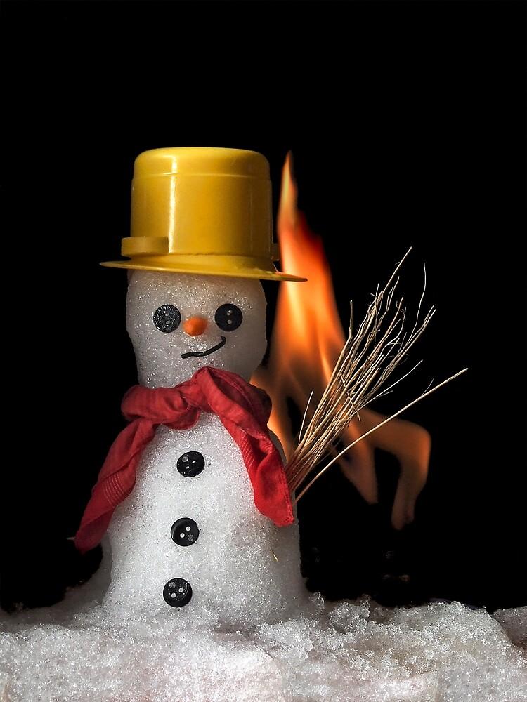 warm-cool...  by korni