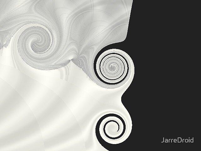 Oxygené 4 by JarreDroid