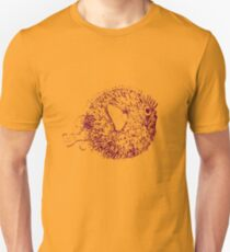 Porcupine Fish T-Shirt
