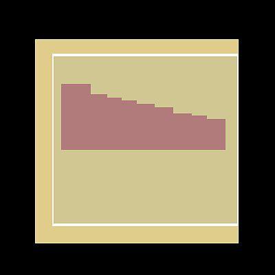 Pattern2 by joelkim