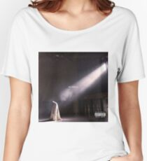 Humble. - Kendrick Lamar Women's Relaxed Fit T-Shirt