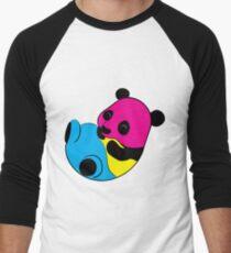 Pansexual Panda  T-Shirt