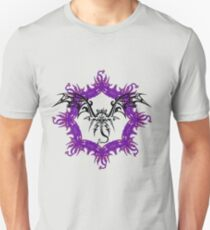 Tribe Tyrant Nyap T-Shirt