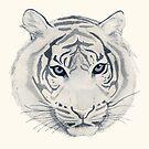 Roar by Tangerine-Tane