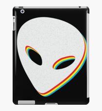 MARTIAN iPad Case/Skin