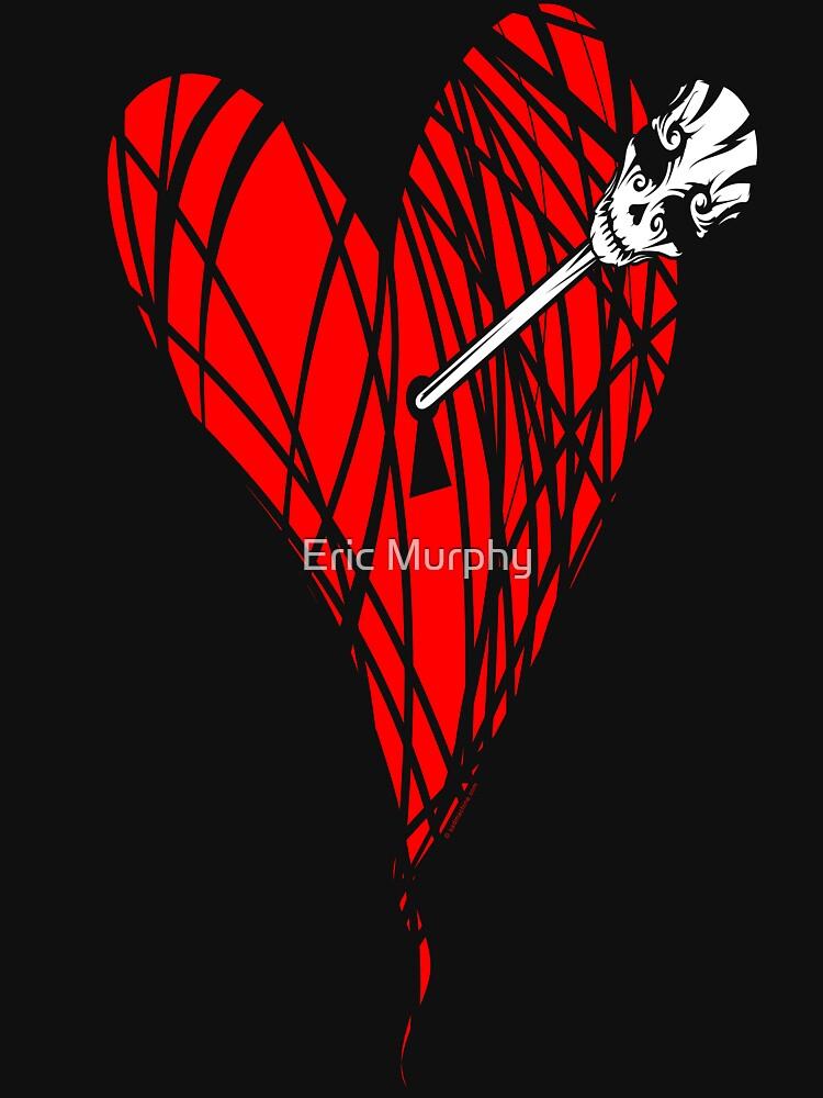 it's halloween in my heart... by sadmachine