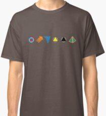 All David's T-shirts Classic T-Shirt