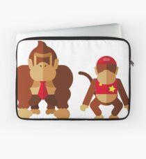 Cool monkeys Laptop Sleeve