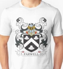 farwell arms