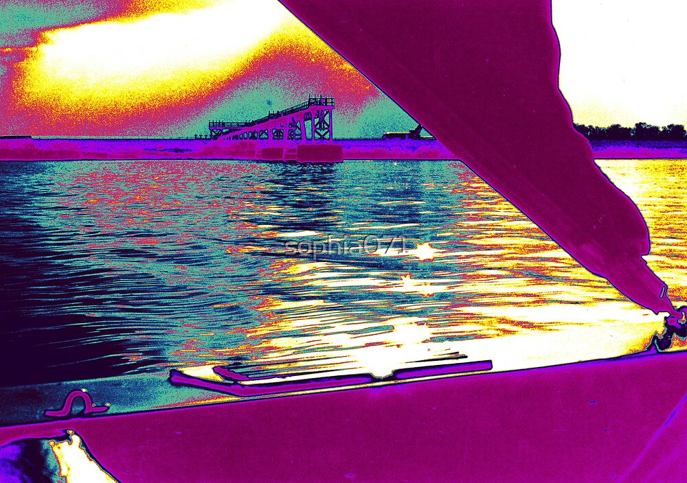 PURPLE PASSION by sophia071