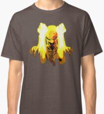 IRON FIST COMIC Classic T-Shirt