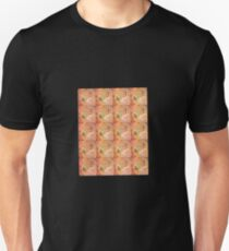 Hoffmann The Creator Unisex T-Shirt