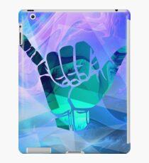 Showcase Shaka iPad Case/Skin