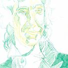 Paul Mcgann by hermitsrme