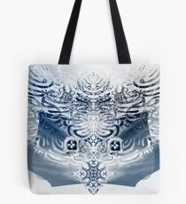 Cool festivity Tote Bag