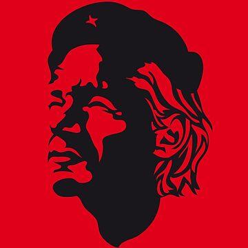 Julian Guevara von Rektozhan