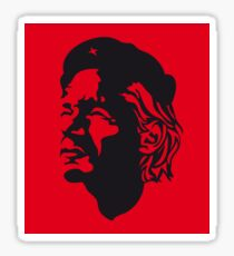 Julian Guevara Sticker